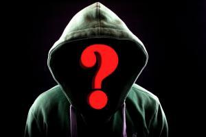 złodzieje zakładają maseczki i kradną metodą na koronawirusa